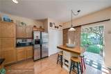 703 1st Ave - Photo 8