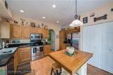 703 1st Ave - Photo 9