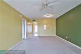 1000 Country Club Dr - Photo 10