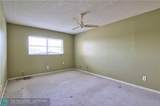 1000 Country Club Dr - Photo 11