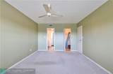 1000 Country Club Dr - Photo 12