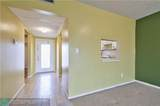 1000 Country Club Dr - Photo 15