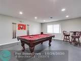 1000 Country Club Dr - Photo 4