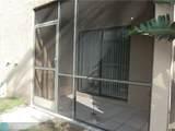 6796 Palmetto Cir - Photo 22