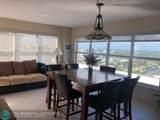 3900 Galt Ocean Drive - Photo 22