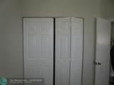 751 Cypress Ln - Photo 24