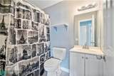 2910 8th St - Photo 14
