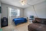 2910 8th St - Photo 15