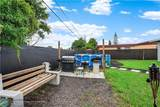 2910 8th St - Photo 17