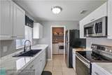2910 8th St - Photo 2