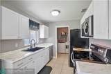 2910 8th St - Photo 3