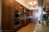 1063 Hillsboro Mile - Photo 53