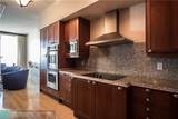 1063 Hillsboro Mile - Photo 54
