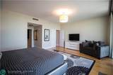 1063 Hillsboro Mile - Photo 70