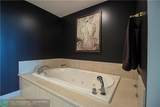1063 Hillsboro Mile - Photo 74