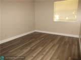 4117 114th Ave - Photo 10