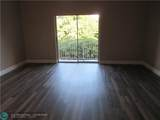 4117 114th Ave - Photo 3