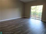 4117 114th Ave - Photo 4