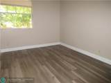 4117 114th Ave - Photo 8