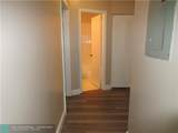 4117 114th Ave - Photo 9