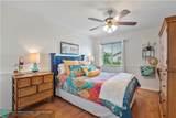 5268 112th Terrace - Photo 35