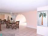 7504 26th Ct - Photo 10