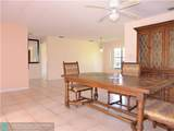 7504 26th Ct - Photo 13
