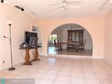 7504 26th Ct - Photo 14