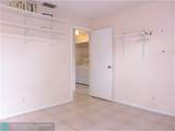 7504 26th Ct - Photo 15