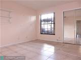 7504 26th Ct - Photo 16