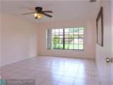 7504 26th Ct - Photo 24