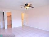 7504 26th Ct - Photo 30