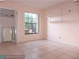 7504 26th Ct - Photo 32