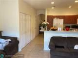 3009 30th Terrace - Photo 12