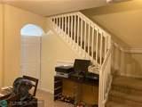 3009 30th Terrace - Photo 3