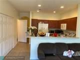 3009 30th Terrace - Photo 6