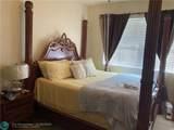 3009 30th Terrace - Photo 8