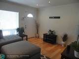 120 56th St - Photo 10