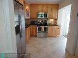 120 56th St - Photo 11