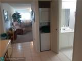 700 137th Ave - Photo 11