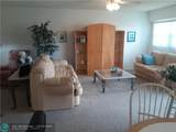 700 137th Ave - Photo 2