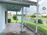 14171 Castlerock Way - Photo 23