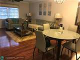 5140 40th Ave - Photo 1