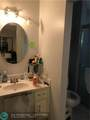 5140 40th Ave - Photo 14