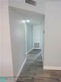 100 6th Ave - Photo 11