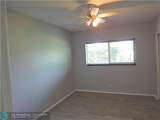 100 6th Ave - Photo 15