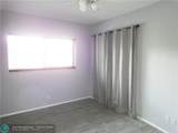 100 6th Ave - Photo 16
