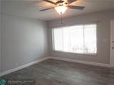 100 6th Ave - Photo 6