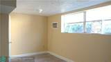 1912 20th Ave - Photo 2