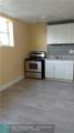 1912 20th Ave - Photo 4